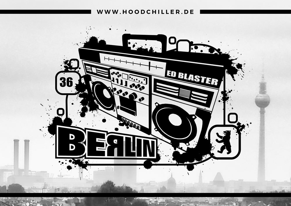 hood-chiller-berlin-r54-design-logo- (7)