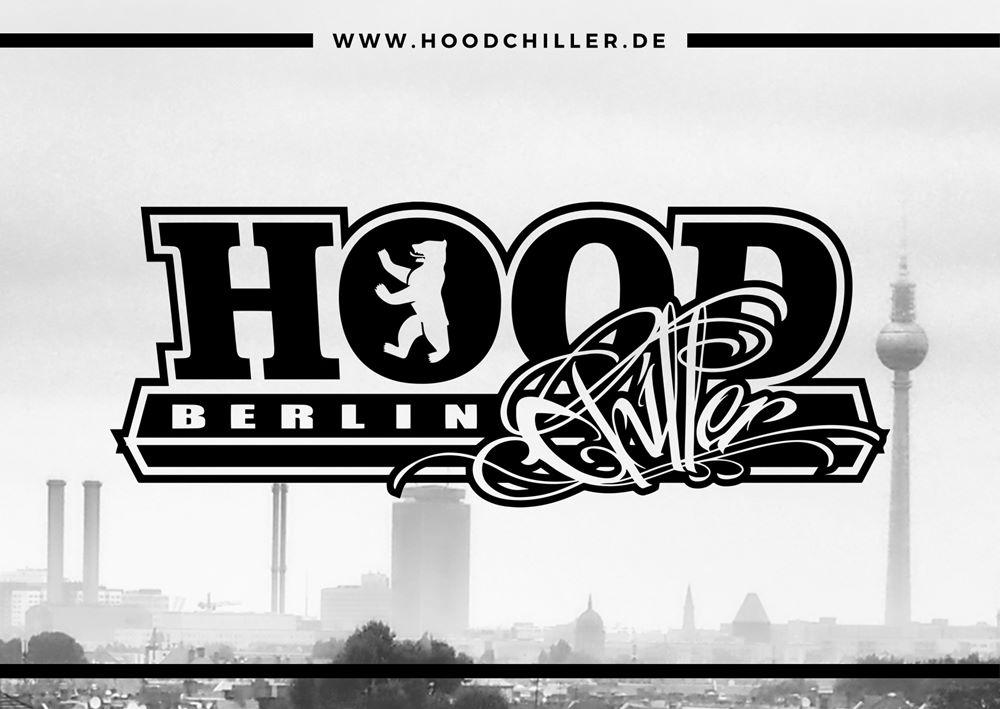 hood-chiller-berlin-r54-design-logo- (8)