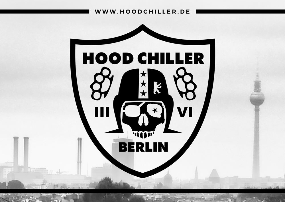 hood-chiller-berlin-r54-design-logo- (9)
