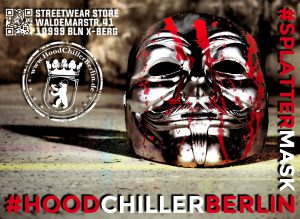 hood-chiller-berlin-flyer-streetwear-shooting (10)
