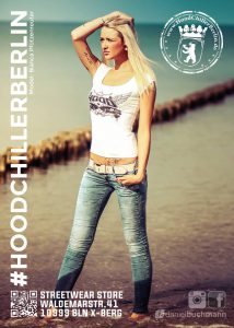 hood-chiller-berlin-flyer-streetwear-shooting (11)