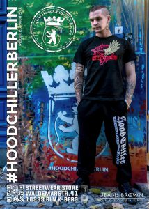 hood-chiller-berlin-flyer-streetwear-shooting (12)