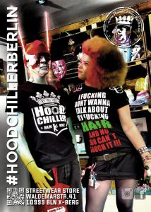 hood-chiller-berlin-flyer-streetwear-shooting (13)