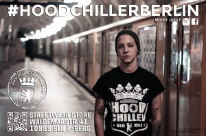 hood-chiller-berlin-flyer-streetwear-shooting (14)