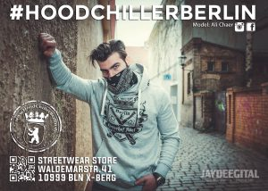 hood-chiller-berlin-flyer-streetwear-shooting (15)