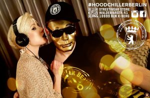 hood-chiller-berlin-flyer-streetwear-shooting (16)