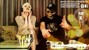 hood-chiller-berlin-flyer-streetwear-shooting (18)