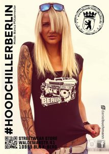 hood-chiller-berlin-flyer-streetwear-shooting (19)