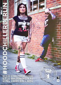 hood-chiller-berlin-flyer-streetwear-shooting (2)
