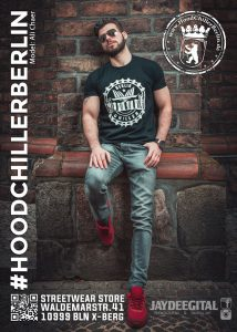 hood-chiller-berlin-flyer-streetwear-shooting (20)