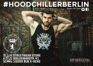 hood-chiller-berlin-flyer-streetwear-shooting (21)