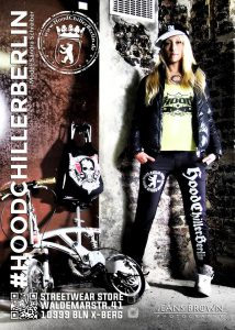 hood-chiller-berlin-flyer-streetwear-shooting (23)