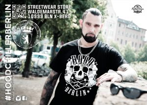 hood-chiller-berlin-flyer-streetwear-shooting (24)