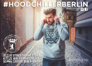 hood-chiller-berlin-flyer-streetwear-shooting (25)