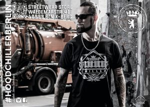 hood-chiller-berlin-flyer-streetwear-shooting (26)