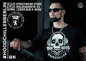 hood-chiller-berlin-flyer-streetwear-shooting (27)