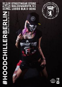 hood-chiller-berlin-flyer-streetwear-shooting (30)