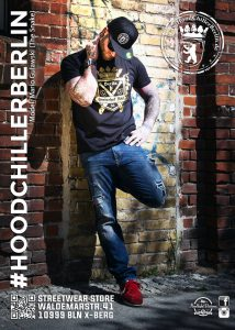 hood-chiller-berlin-flyer-streetwear-shooting (32)
