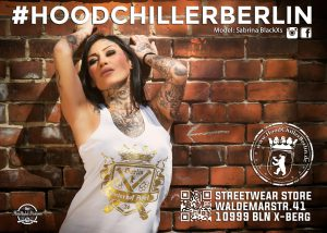 hood-chiller-berlin-flyer-streetwear-shooting (33)