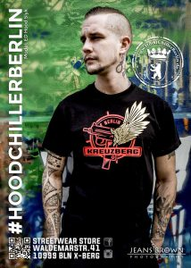 hood-chiller-berlin-flyer-streetwear-shooting (34)