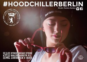 hood-chiller-berlin-flyer-streetwear-shooting (35)