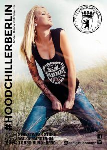 hood-chiller-berlin-flyer-streetwear-shooting (36)