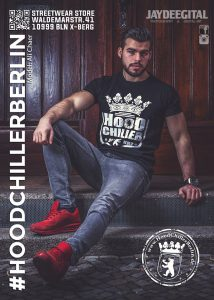 hood-chiller-berlin-flyer-streetwear-shooting (37)