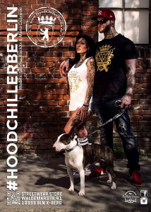 hood-chiller-berlin-flyer-streetwear-shooting (38)
