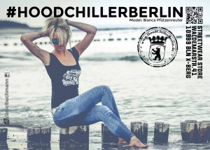 hood-chiller-berlin-flyer-streetwear-shooting (39)