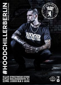 hood-chiller-berlin-flyer-streetwear-shooting (40)