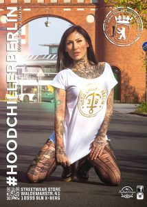 hood-chiller-berlin-flyer-streetwear-shooting (41)