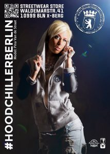 hood-chiller-berlin-flyer-streetwear-shooting (42)