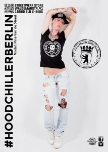 hood-chiller-berlin-flyer-streetwear-shooting (43)