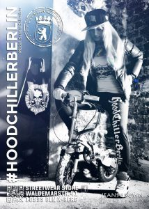 hood-chiller-berlin-flyer-streetwear-shooting (44)