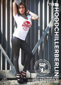hood-chiller-berlin-flyer-streetwear-shooting (45)