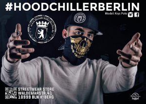 hood-chiller-berlin-flyer-streetwear-shooting (46)