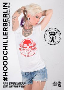 hood-chiller-berlin-flyer-streetwear-shooting (47)