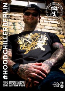 hood-chiller-berlin-flyer-streetwear-shooting (48)