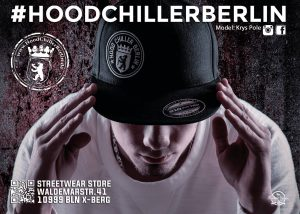 hood-chiller-berlin-flyer-streetwear-shooting (49)