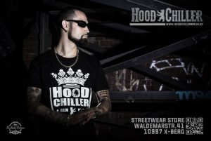 hood-chiller-berlin-flyer-streetwear-shooting (5)