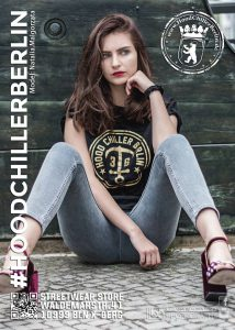 hood-chiller-berlin-flyer-streetwear-shooting (50)