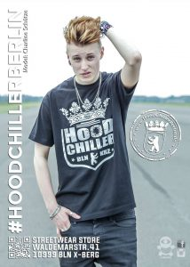 hood-chiller-berlin-flyer-streetwear-shooting (52)