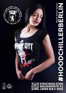hood-chiller-berlin-flyer-streetwear-shooting (53)