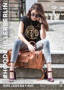 hood-chiller-berlin-flyer-streetwear-shooting (54)