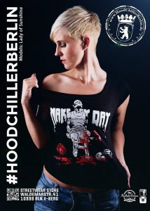 hood-chiller-berlin-flyer-streetwear-shooting (55)