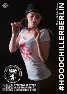 hood-chiller-berlin-flyer-streetwear-shooting (56)