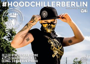 hood-chiller-berlin-flyer-streetwear-shooting (57)