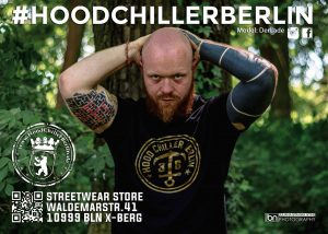 hood-chiller-berlin-flyer-streetwear-shooting (59)