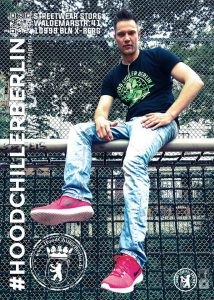 hood-chiller-berlin-flyer-streetwear-shooting (60)