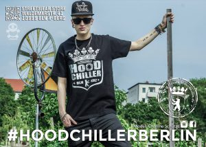 hood-chiller-berlin-flyer-streetwear-shooting (61)